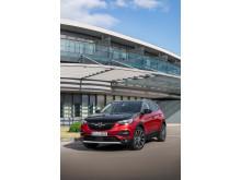 Opel-Grandland-X-Hybrid4-506693