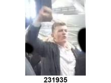 Ref: 231935