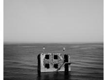Norsk dokumentarfotografi: Paul Amundsen