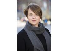 Katrin Stjernfeldt Jammeh