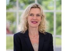 Ann-Kristin Ytreberg