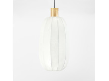 Flight taklampa, av Michael Anastassiades
