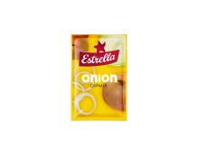Estrella Onion Dipmix
