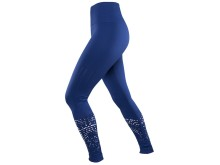 SOC W Flow Seamless Tights_Side