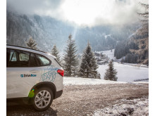DriveNow_BMW_X1_Winter_Driving_03