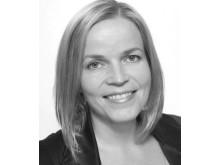 Raija Polvinen, tutkimus-, kehitys- ja innovaatiojohtaja, Kiilto Oy