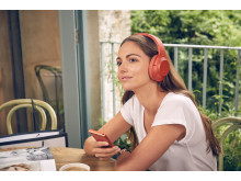 h.ear_on_2_Wireless_NC_R_Xp