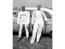 Ford Crash Test Dummies 3