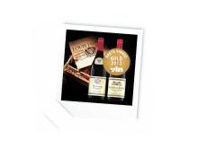 Maison Louis Jadot- Årets vinhus 2013