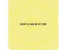 lightismorebyfox_hemsida2