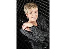 Karin Dahlberg, sopran