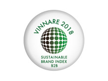 Sustainable brand index 2018_700x470