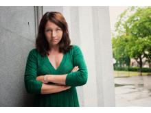 Det handlar om oss - Martina Haag