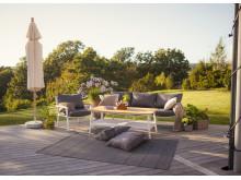 Olivet lounge