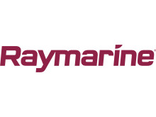 High res image - Raymarine - New logo