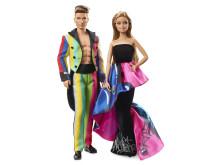 05_Barbie und Ken