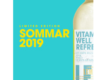 Limited Edition 2019 Vitamin Well Refresh