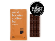Coffee Pixels Cascara Best new product