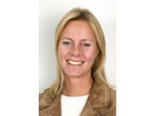 Ellen Stebekk - markedssjef RCL Cruises Ltd