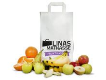 Linas Stora Fruktkasse
