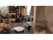 Samsung lanserar SmartThings i Sverige_2