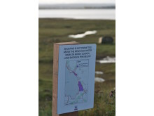 findhorn signs (2)