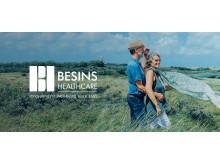besins-news