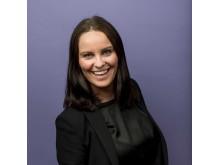 Marit-Lund-Markedssjef-Ambita