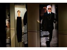 """Stemmer i debatten - fra særudstillingen """"Pels - liv og død"""" på Nationalmuseet"""