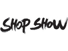 Shop Show