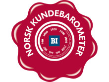 Norsk kundebarometer