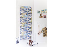 Kids room - door - Photowall