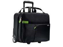 Smart Traveller bärbar trolley väska