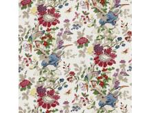 Textile Toucans