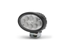 HELLA Oval 100 LED