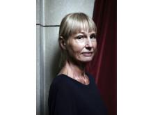 Carola Hansson, foto: Sara Mac Key
