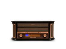 Belle Epoque 1908 Retro-Stereoanlage 10031957