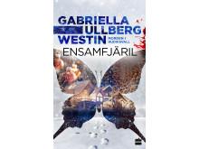 Ensamfjäril - Gabriella Ullberg Westin