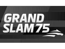 Grand Slam 75