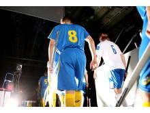 Sveriges U19-herrlandslag i innebandy