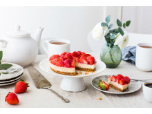 DrOetker_CheesecakeStrawberry