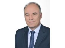 Peter Kössler (58) new Board of Management member for Production and Logistics at AUDI AG as of 1st September 2017