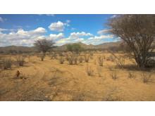 Namibia_mnd_hoguppl