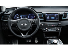 kia_pressrelease_2018_PRESS_1920x1080_niroEV-interior