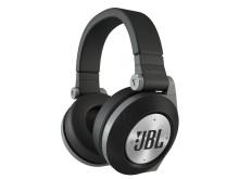 JBL E50 BT Black