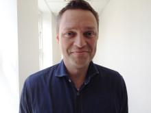 Frederik Banch Clausen