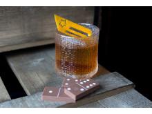 Vinnercocktail i  11. Havana Club Cocktail Grand Prix  - Criollo