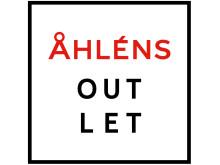Åhléns Outlet_Logotyp_pos_RGB