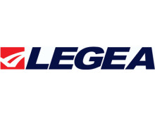 Logotyp - Legea