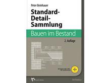Standard-Detail-Sammlung Bauen im Bestand, 2 Auflage 2D (tif)